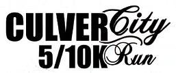 Culver City 5K/10K + A Giveaway!