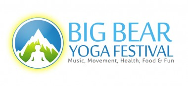 The Big Bear Yoga Festival + A Discount!