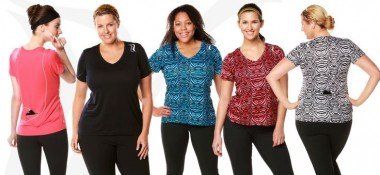 Katie K Active 25% Discount Friday-Sunday ONLY!