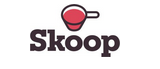 Superfoods Made Simple With Skoop Nutrition + Discount Code