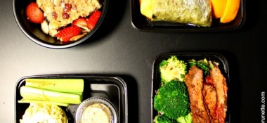Are You Too Busy To Cook, But Still Want Healthy Meals? My Fit Foods Has A Solution For That