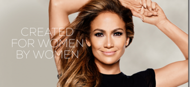 How JLo and BodyLab Are Focusing On Women's Health