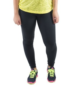 KatieKActive Legging Pocket