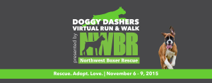 doggy_dashers_logo_jumbotron_w_dates