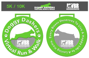 doggy_dashers_medal8