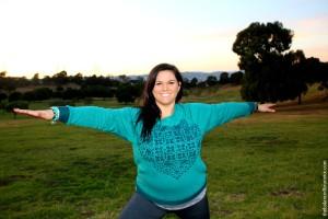 prAna yoga #sweatpink blog 22