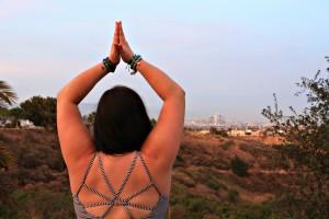 prAna yoga #sweatpink blog 28