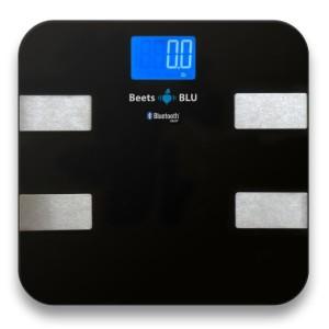 Beets Blu Smart Scale