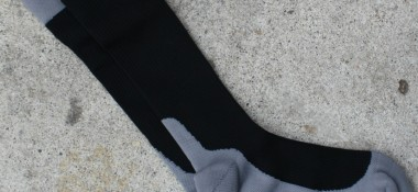 Renard Compression Socks Review