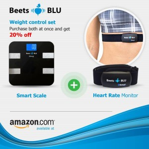 beets blu weight control coupon
