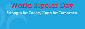 world-bipolar-day-cover