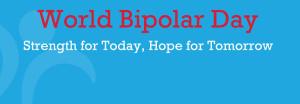 world-bipolar-day-cover
