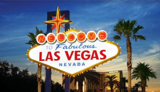 Las Vegas: The Next Chapter