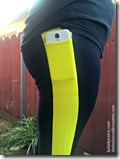KatieKActive Leggings With Pockets