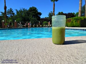 amazing grass blog #sweatpink summer