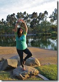 prAna yoga #sweatpink blog 12