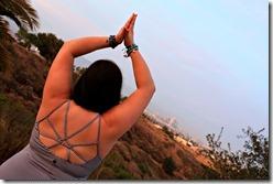 prAna yoga #sweatpink blog 27