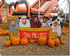 stu millers pumpkin patch henderson