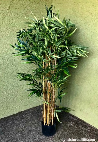 Why trees plants from commercial silk are the way to go do you use artificial plants mightylinksfo